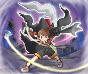 c20080418_02_pokemon_01_cs1w1_620x517